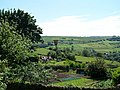 View from Towngate, High Bradfield - geograph.org.uk - 1630606.jpg