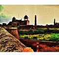 View from lahore fort.jpg
