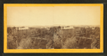 View from the arsenal, Springfield, Mass, from Robert N. Dennis collection of stereoscopic views.png