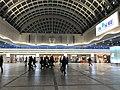 View in Duo Kobe 2.jpg