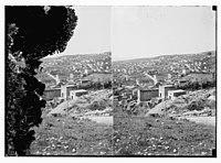 View of Nazareth LOC matpc.10490.jpg