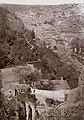 View of the Albaicín, Granada, Spain (4339971607).jpg