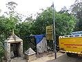 Views around Munnar, Kerala (119).jpg