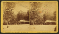 Views of Etna Campground, by H. L. Gordon 4.png