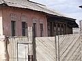 Views of Kamensk-Uralsky (Historical center) (32).jpg