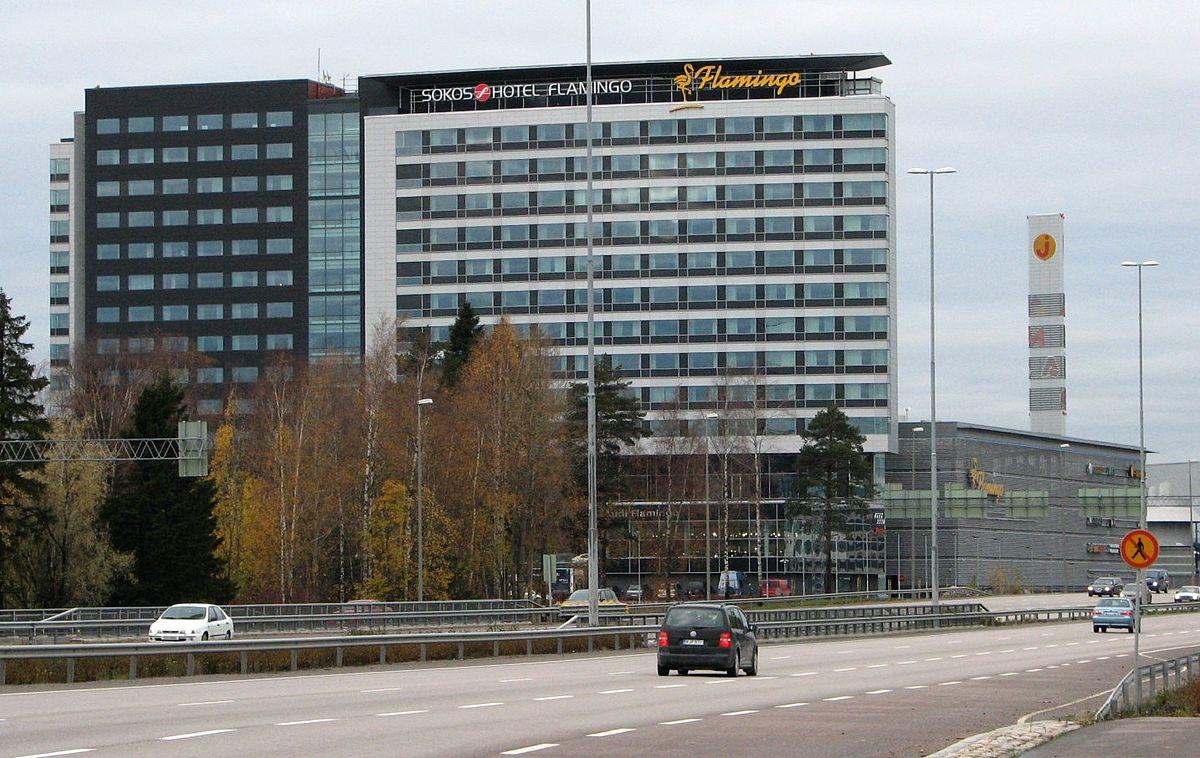 Hotel Pas Cher Ny