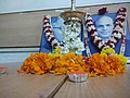 Vijaya Bnak founders day celebration 2017.jpg