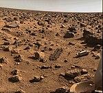 Viking 2 Landing Site B NASA Image 807A32.jpg