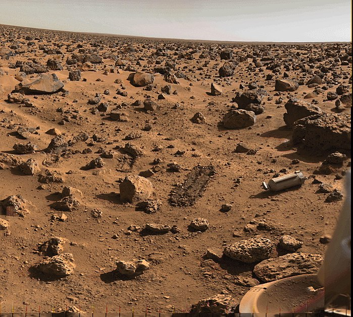 nasa mars images - HD1692×1521