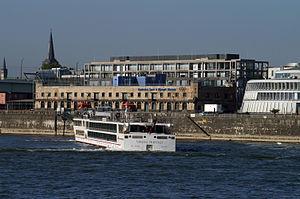 Viking Prestige (ship, 2011) 006.jpg