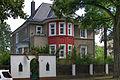 Villa (Karl-Marx-Allee).jpg