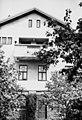 Villa Öller, epävirallisesti villa Maryhill - N181611 (hkm.HKMS000005-000003td).jpg