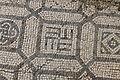 Villa Armira Floor Mosaic PD 2011 122.JPG