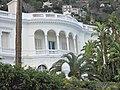 Villa Casa del Mare 2.jpg