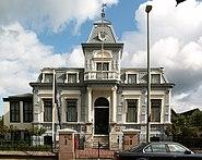 Villa IJzermans PICT3951