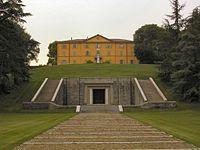 Villa Marconi.jpg