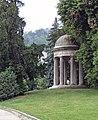 Villa Olmo Eng Garden-Como.jpg