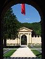 Villa Vescovi Luvigliano Torreglia 1.jpg