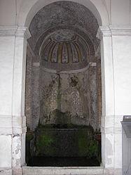 Villa d'Este fountain 13.jpg