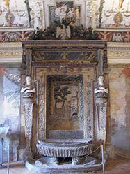 Villa d'Este interior 10.jpg
