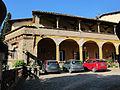 Villa nieuwenkamp, loggiato 00.JPG