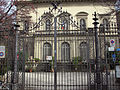 Villa righi, cancellata.JPG