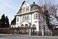 Villach Pestalozzistrasse 29 Villa Pirker und Treu 15032013 911.jpg