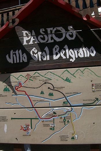 Villageneralbelgrano3