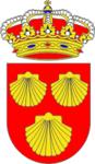 Villahermosa-escudo.png