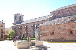 Villapalacios Iglesia Parroquial de San Sebastián.jpeg