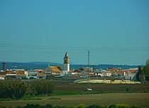 Villarrasa (Huelva).jpg