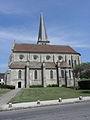 Villeneuve-le-Comte (77) Église Notre-Dame-de-la-Nativité 04.JPG