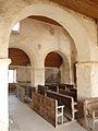 Villeseneux-FR-51-église-20.jpg