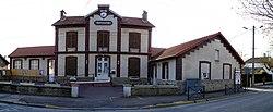 Villevaude - Mairie 01.jpg