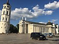 Vilnius Cathedral in 2019.02.jpg