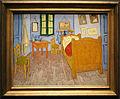 Vincent Van Gogh, La stanza di van gogh ad arles, 1889, 01.JPG