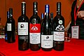 Vins rouges grecs en bouteille.jpg