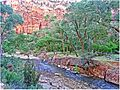 Virgin River, Zion NP, Virgin River 4-30-14sa (14198673589).jpg