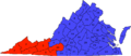 Virginia senate districts 1908.png