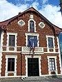 Viroflay Mairie3.JPG