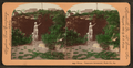 Virtue. Tennessee Centennial, Nashville, 1897, by Singley, B. L. (Benjamin Lloyd).png