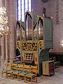 Visby Sankta Maria choir organ01.jpg