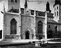 Visby domkyrka (Sankta Maria kyrka) - KMB - 16000200028906.jpg