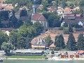Visegrád, Hungary - panoramio (50).jpg