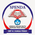 Visi misi smp 2 logo.png