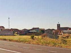 Vista de Osorno.JPG