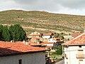 Vista de Villarroya de los Pinares.jpg