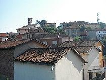 Vista di Azzano d'Asti.JPG