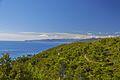 Vista verso Albenga - panoramio (1).jpg