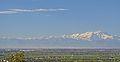 Vista verso il Monte Rosa (telefoto) - panoramio.jpg